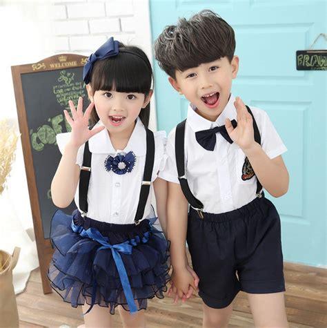 Kemeja Anak Choldy seragam jas promotion shop for promotional seragam jas on aliexpress alibaba