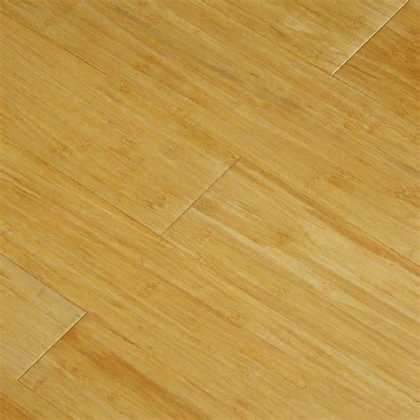 Laminate Flooring Philippines Laminate Flooring Laminate Flooring Suppliers Philippines
