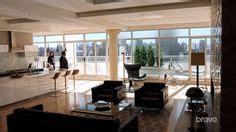 wohnung harvey specter suits harvey specter office interior tvseries