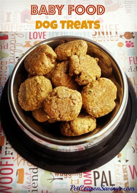 best soft puppy food best 25 soft treats ideas on food coupons coupons for food and