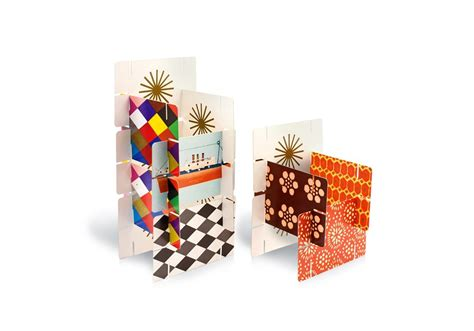 card house house of cards toys