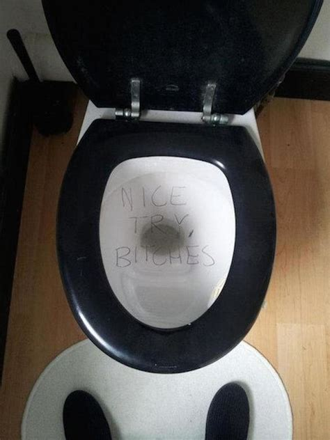 prank in bathroom bathroom pranks are a special type of evil barnorama