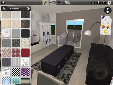 home design 3d ipad balcony pourquoi choisir home design 3d un gage de qualit 233