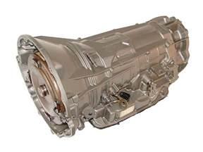 2000 2004 dodge dakota 4 7l 4x4 used automatic