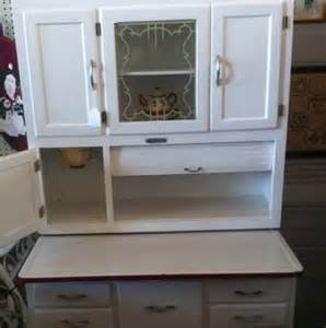 new hoosier cabinets for sale 599 antique marsh hoosier