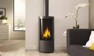 gas fires white chapel fireplaces 01424 870 870