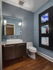 Best Paint Colors For Small Powder Rooms Best Of Designers Portfolio Bathrooms