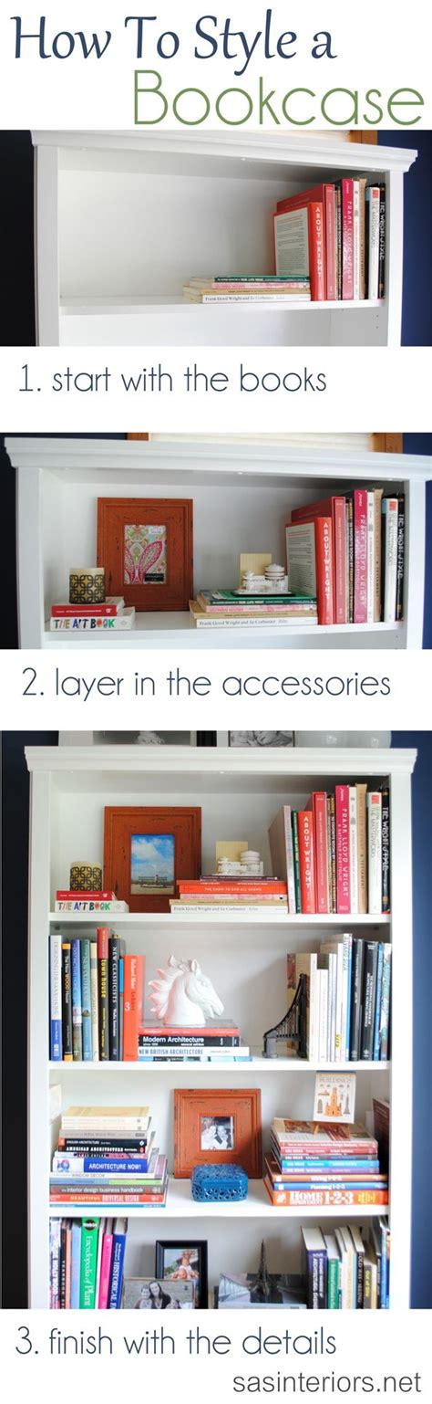 bookshelf organization ideas bookshelf holic