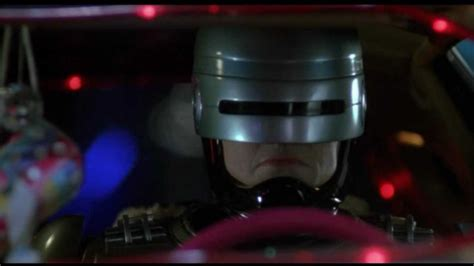 youtube film robocop movie review robocop 3 youtube