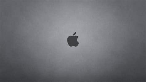 apple wallpaper os x lion خلفيات لسطح المكتب عالية الوضوح hd مدونة أبجديات فيلسوف