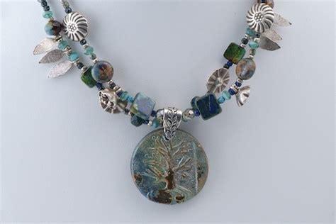 Handmade Beaded Jewelry Ideas - deborah wyscarver s handmade beaded jewelry designs