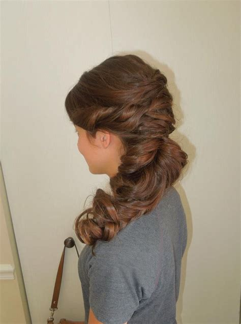 boy getting a prom hairstyle 17 best images about hair styles on pinterest southern