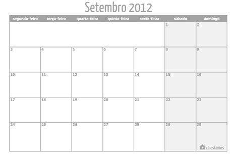 Calendario Mensal Modelo De Calendario 2016 Mensal Calendar Template 2016