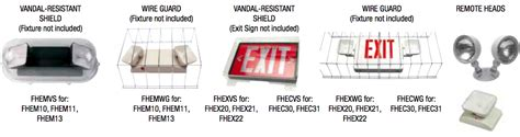 exit light wiring diagram 25 wiring diagram images