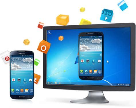como crear imagenes png en android c 243 mo controlar tu android en la oficina ii pantalla en