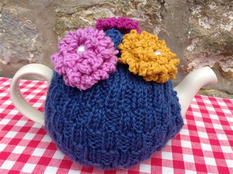 tea cozy knitting pattern free tea cosy knitting pattern welcome to butterfly