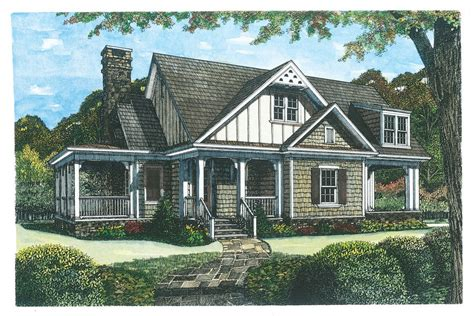 18 small house plans southern living cedarbrookplan 408 18 small house plans southern living
