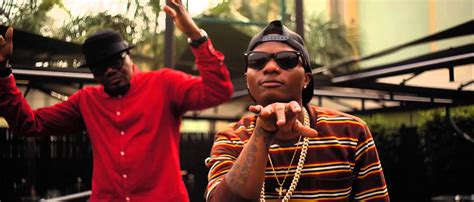 dj jatt download video dj jimmy jatt ft wizkid feeling the beat