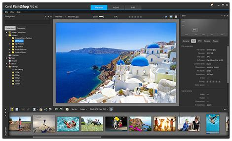 corel draw x6 switched to viewer mode fix fancy software corel paintshop pro x6 v16 0 0 113 free
