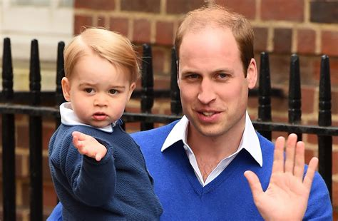 the prince and his quest to a sweeter reward books prince william has a question about parenting and who