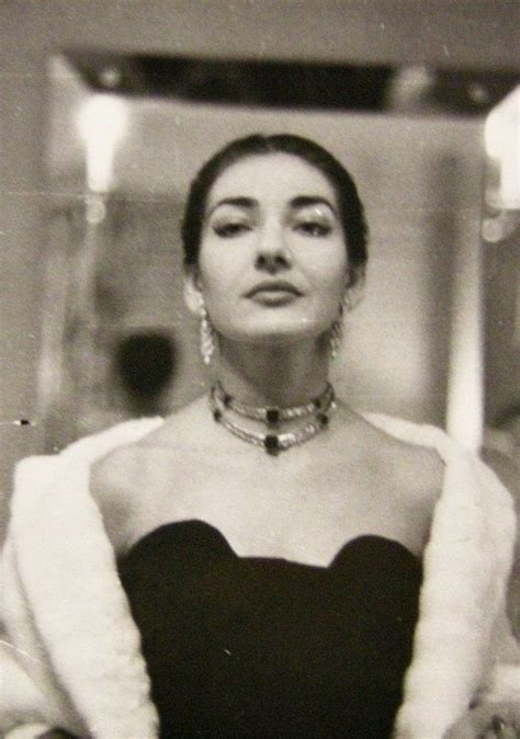 maria callas opera movie 874 best images about maria callas on pinterest bellinis