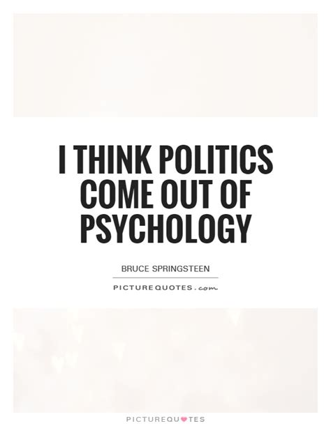 psychology semantics quotes psychology quotes psychologist quotes and sayings quotesgram