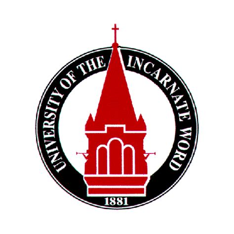Of Incarnate Word Mba Ranking by Of The Incarnate Word Autos Post