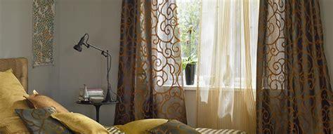 come sistemare le tende di casa tende nuove per rinnovare il look spazio soluzioni
