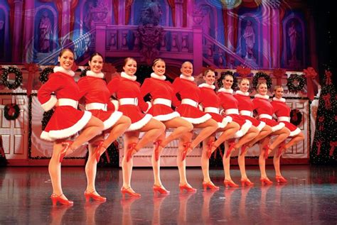 christmas shows branson