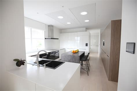 creative kitchen design 100 creative kitchen design creative kitchen design