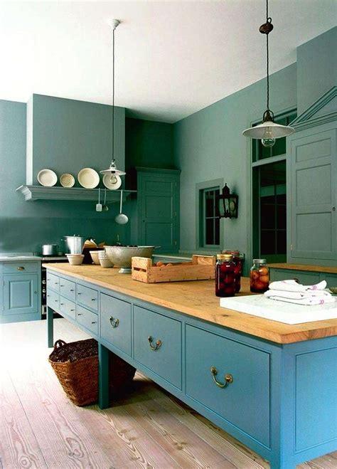 English Kitchen Designs by Best 25 Plain English Kitchen Ideas On Pinterest