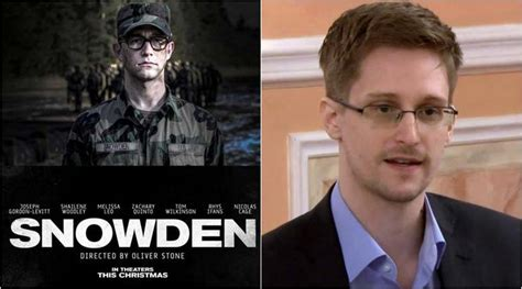 film hacker snowden edward snowden supports oliver stone s upcoming film snowden