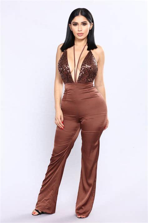 Juimsuit Strech Import Premium 774 best fashion jumpsuits images on