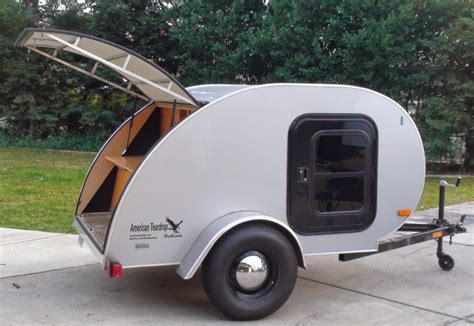 used tinny boat trailers for sale tiny yellow teardrop rent a teardrop trailer