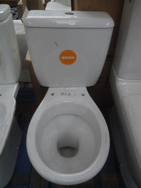 what is a bathroom polo roca polo zoom toilet and cistern with flush system