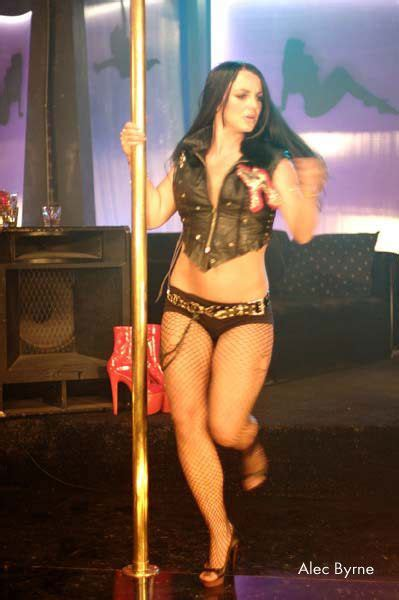 New Song Gimme More by 33 Best Images About Blackout On
