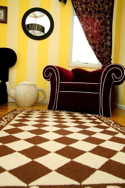 alice in wonderland inspired bedroom alice in wonderland inspired big girl room eclectic