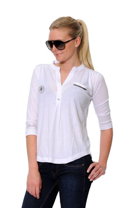 Tara Shirt spooks shirt tara tunika crownclub