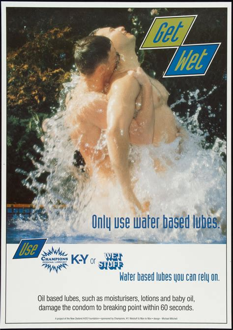 get wet get wet use only water based lubes river cus libraries