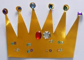 craft crown pictures nativity craft workshop