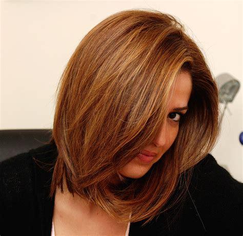 Felice Professional Hair Colour Light Auburn Brown chestnut hair color with caramel highlights highlights for brown hair awww