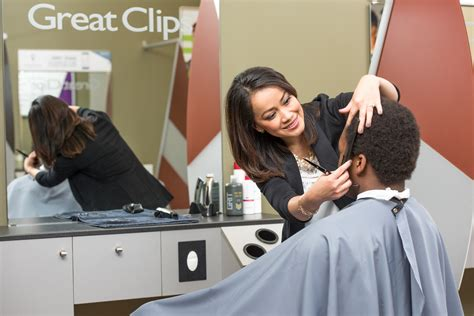 great clips color pricing emejing great clips coloring prices pictures triamterene