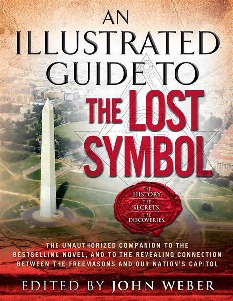 amazon origin dan brown an illustrated guide to the lost symbol ebook by john