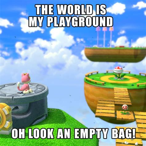 Super Mario Memes - 27 best images about mario memes on pinterest cats