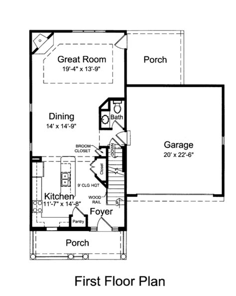 450 sq ft floor plan farmhouse style house plan 3 beds 2 5 baths 1896 sq ft