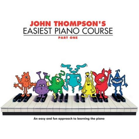 easiest piano course part 0877180172 piano books accessories parts musos corner