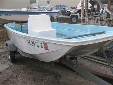 boston whaler boat weight custom boston whaler flats boat build the hull truth