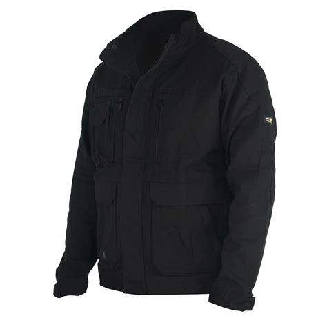 Jaket Mach Original 2 delta plus mens mach originals premium working work jacket