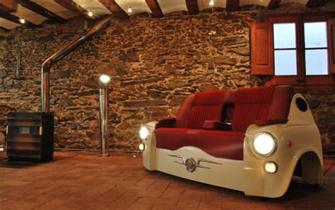 where can i dump my old couch vespa poetic home