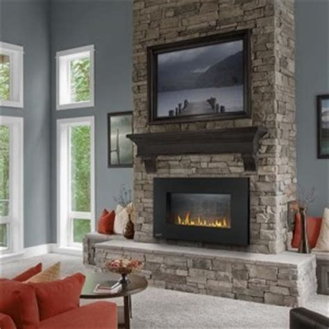 continental gas fireplace cwhd31 gas fireplace the